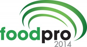 FoodPro-Logo_RGB