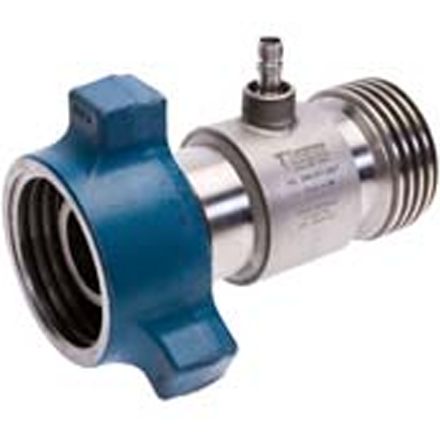 Turbine Flow Meters – CMC Technologies Pty Limited